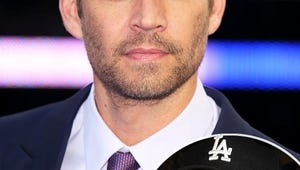 """Ice Cube: Ride Along Was """"Robbed"""" at MTV Movie Awards By Paul Walker """"Sympathy Vote"""""""