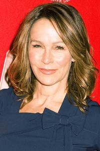Jennifer Grey as Carol Dickinson