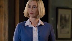 Netflix's Central Park 5 Adds Vera Farmiga and More Familiar Faces