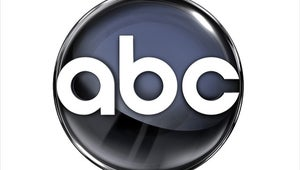 ABC Orders Alien Thriller, Supernatural Drama Pilots