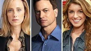 Mega Buzz on 24, CSI: NY, 90210, Lost, NCIS, Fringe & More