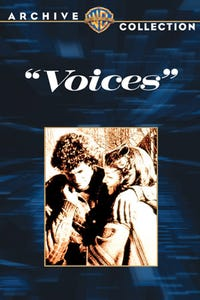 Voices as Drew Rothman