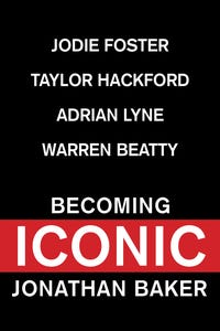 Becoming Iconic