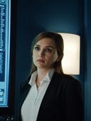 Perception, Season 3 Episode 9 image