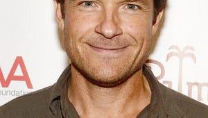 NBC Orders Comedy Pilot From Jason Bateman