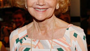 Agnes Nixon Sets On-Air Return to All My Children