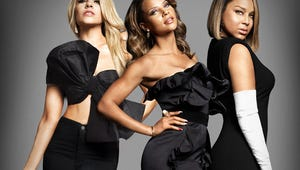 VH1's Single Ladies Canceled After Three Seasons
