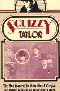 Squizzy Taylor as Dolly