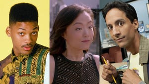The Best Feel-Good Shows to Watch Right Now on Netflix, Hulu, HBO Max, Amazon, and More