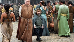 7 Shows That the Golden Globes Might Snub (Yes, Including Game of Thrones)