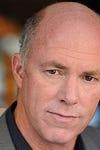 Michael Gaston as Mark Horace