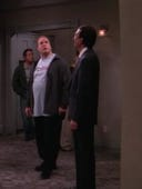 The King of Queens, Season 8 Episode 14 image
