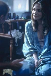 Peggy Lipton as Phoebe