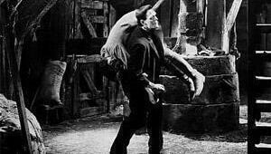 NBC to Revive Frankenstein