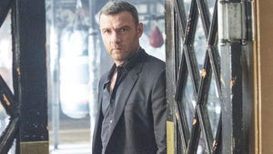 Showtime Renews Masters of Sex and Ray Donovan — But What Got Canceled?