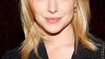 Laura Prepon to Play Chelsea Handler