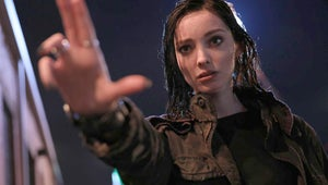 The Gifted Puts a Timely Spin on Its Discrimination Storyline