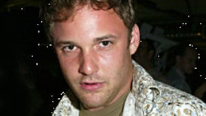 Brad Renfro's Family Challenges Those Who Would Cast Stones