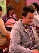 iCarly, Season 4 Episode 1 image