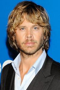 Eric Christian Olsen as Vaughn