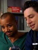 Scrubs, Season 5 Episode 16 image