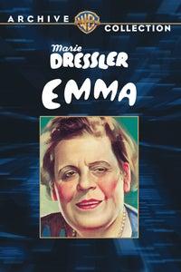 Emma as Bill Smith