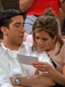 Friends, Season 1 Episode 24 image