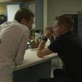 Top Chef, Season 6 Episode 4 image