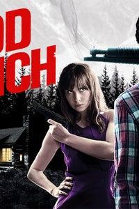 Blood Punch - Und täglich grüßt der Tod as Lydia