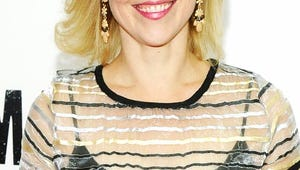 Elementary Exclusive: Shameless' Emily Bergl to Guest-Star