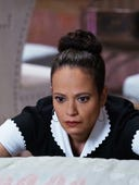 Devious Maids, Season 4 Episode 9 image