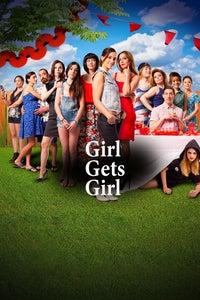 Girl Gets Girl