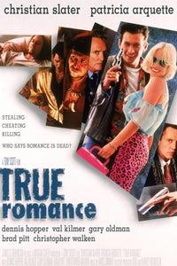True Romance as Big Don