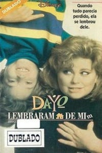 Day-O as Day-O