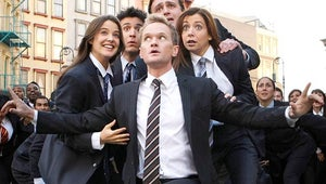 How I Met Your Mother: The 12 Best Musical Moments