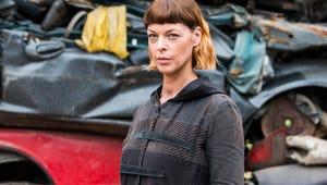 Is Jadis The Walking Dead's Next Big Bad?