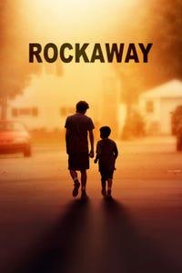 Rockaway as Young Brian