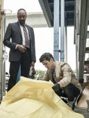 The Flash, Season 4 Episode 6 image