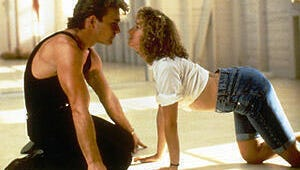 Dirty Dancing Remake in the Works: Good Idea or Does It Deserve to Be Put in a Corner?