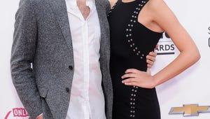 American Idol Phillip Phillips Weds Longtime Girlfriend