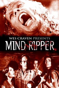 Wes Craven Presents Mind Ripper as Wendy