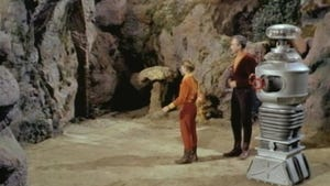 Lost in Space, Season 2 Episode 21 image