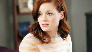 An Epic Girlfight! College Plans! 6 Teases for Suburgatory's Season 2 Finale and Beyond