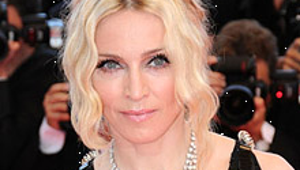 """Madonna: """"I Have Nothing to Do with"""" A-Rod's Divorce"""