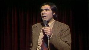 Saturday Night Live, Season 1 Episode 5 image