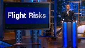 @midnight With Chris Hardwick, Season 2 Episode 110 image