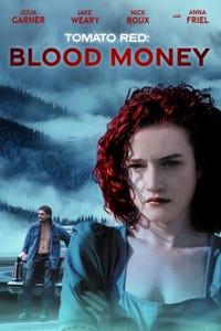 Tomato Red: Blood Money as Sammy