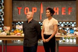 Top Chef, Season 8 Episode 1 image
