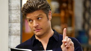Don't Expect a Second Season of Living Biblically