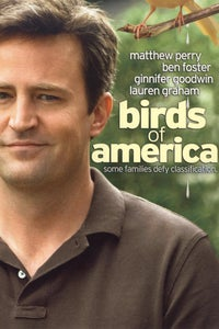 Birds of America as Laura